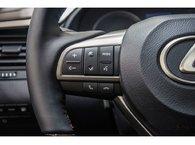 2018 Lexus RX 450hL HYBRIDE EXECUTIF AWD; 6 PASS TOIT PANO AUDIO LSS++