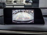 2019 Lexus RX 350 NAVIGATION AWD; CUIR TOIT GPS ANGLES MORT LSS+
