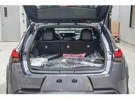 2019 Lexus UX 250h HYBRIDE PREMIUM AWD; NULUXE TOIT CAMERA CARPLAY LS