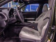 2019 Lexus UX 250h HYBRID PREMIUM AWD; CUIR TOIT CAMERA CARPLAY LSS+