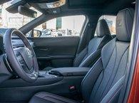 2019 Lexus UX 250h F-SPORT, HYBRID, AWD