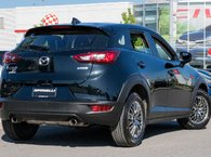 2016 Mazda CX-3 GX A/C BLUETOOTH CAMERA