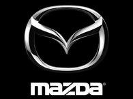 2016 Mazda CX-3 GS AWD TOIT CUIR GPS