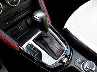 2016 Mazda CX-3 GT AWD CUIR TOIT 8 PNEUS
