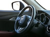 2016 Mazda CX-3 GT CUIR NAVI 8 PNEUS TOIT