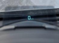 2016 Mazda CX-3 GT AWD CUIR TOIT NAVI