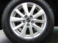 2014 Mazda CX-5 GX AC GR ELECT BLUETOOTH