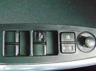 2014 Mazda CX-5 GS AWD AUT TOIT