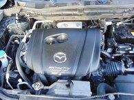 2014 Mazda CX-5 GS TOIT MAGS