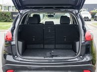 2014 Mazda CX-5 GS, FREINS NEUFS, MAGS, TOIT OUVRANT