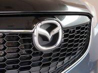 2014 Mazda CX-5 GT / AWD / GPS / TOIT / CAMERA