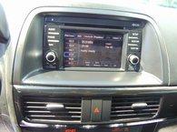 2015 Mazda CX-5 GT AWD CUIR TOIT