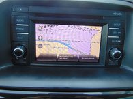 2015 Mazda CX-5 DEAL PENDING GT NAVI TOIT CUIR