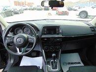 2015 Mazda CX-5 GS FWD