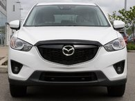 2015 Mazda CX-5 GT CUIR TOIT