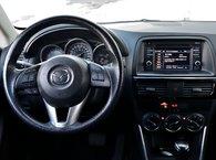 2015 Mazda CX-5 GX AWD UN PROPRIÉTAIRE