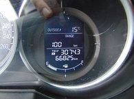 2016 Mazda CX-5 GS DEAL PENDING AWD TOIT BLUETOOTH