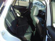 2016 Mazda CX-5 GT DEAL PENDING