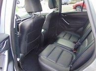 2016 Mazda CX-5 GT NAVI CUIR TOIT