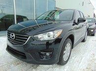 2016 Mazda CX-5 GS AWD TOIT