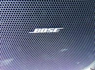 2016 Mazda CX-5 GT DEAL PENDING AWD TOIT NAVI CUIR
