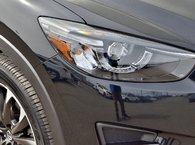 2016 Mazda CX-5 GT AWD CUIR TOIT