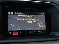 2016 Mazda CX-5 GT AWD TOIT GPS