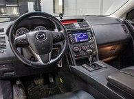 2015 Mazda CX-9 GS AWD; 7 PASS GPS CAMERA MAGS