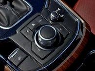 2017 Mazda CX-9 GT SIGNATURE