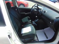 2013 Mazda Mazda2 DEAL PENDING GX AC AUTO