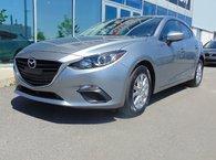2014 Mazda Mazda3 Sport DEAL PENDING GS-SKY