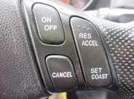2006 Mazda Mazda3 GS DEAL PENDING