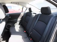 2009 Mazda Mazda3 GT