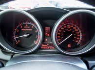 2010 Mazda Mazda3 Speed