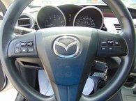 2010 Mazda Mazda3 DEAL PENDING GS AUTO AC GROUPE ELECTR.