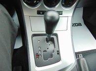 2010 Mazda Mazda3 GX DEAL PENDING AUTO