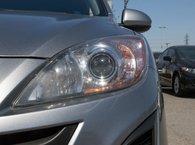 2011 Mazda Mazda3 GX 6 SPEED A/C