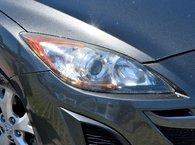 2011 Mazda Mazda3 GS SPORT!!!!!