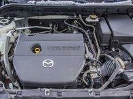 2011 Mazda Mazda3 GT