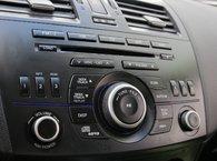 2012 Mazda Mazda3 DEAL PENDING GS-SKY AUTO TOIT