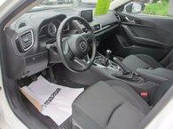 2014 Mazda Mazda3 DEAL PENDING GS-SKY MANUAL