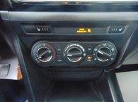 2014 Mazda Mazda3 GS-SKY DEAL PENDING