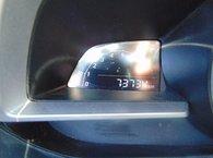 2014 Mazda Mazda3 DEAL PENDING GS-SKY