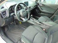 2014 Mazda Mazda3 GS-SKY AUTO BAS KM
