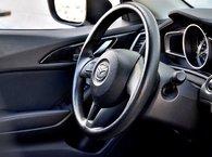 2014 Mazda Mazda3 GX-SKY MANUAL