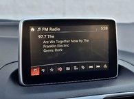 2014 Mazda Mazda3 GS-SKY SPORT AUTO BLUETOOTH