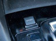 2014 Mazda Mazda3 GT-SKY TOIT 8 PNEUS HUD NAVI