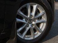 2014 Mazda Mazda3 GS-SKY SPORT BLUETOOTH