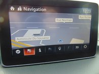 2015 Mazda Mazda3 DEAL PENDING GS NAVI AUTO MAGS