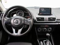 2015 Mazda Mazda3 GS DEAL PENDING AUTO TRÈS BAS KM